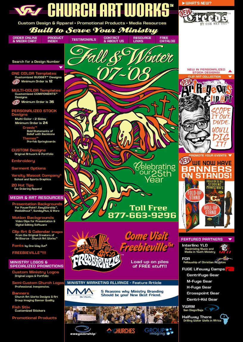 2007-08 Homepage.png