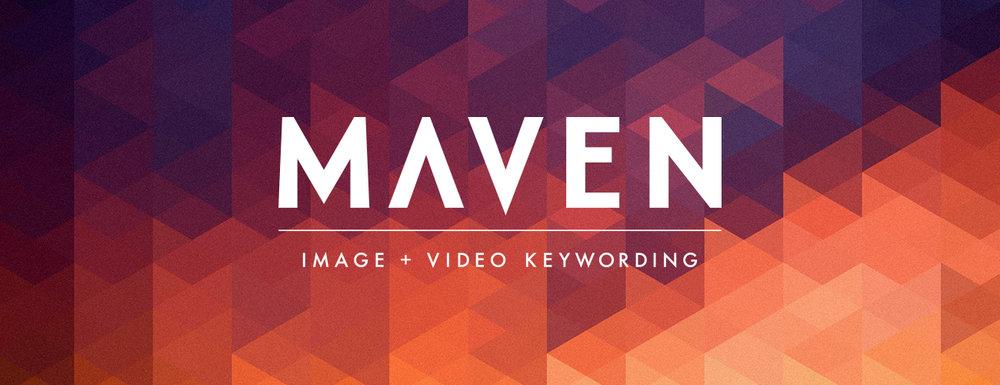 maven-header.jpg
