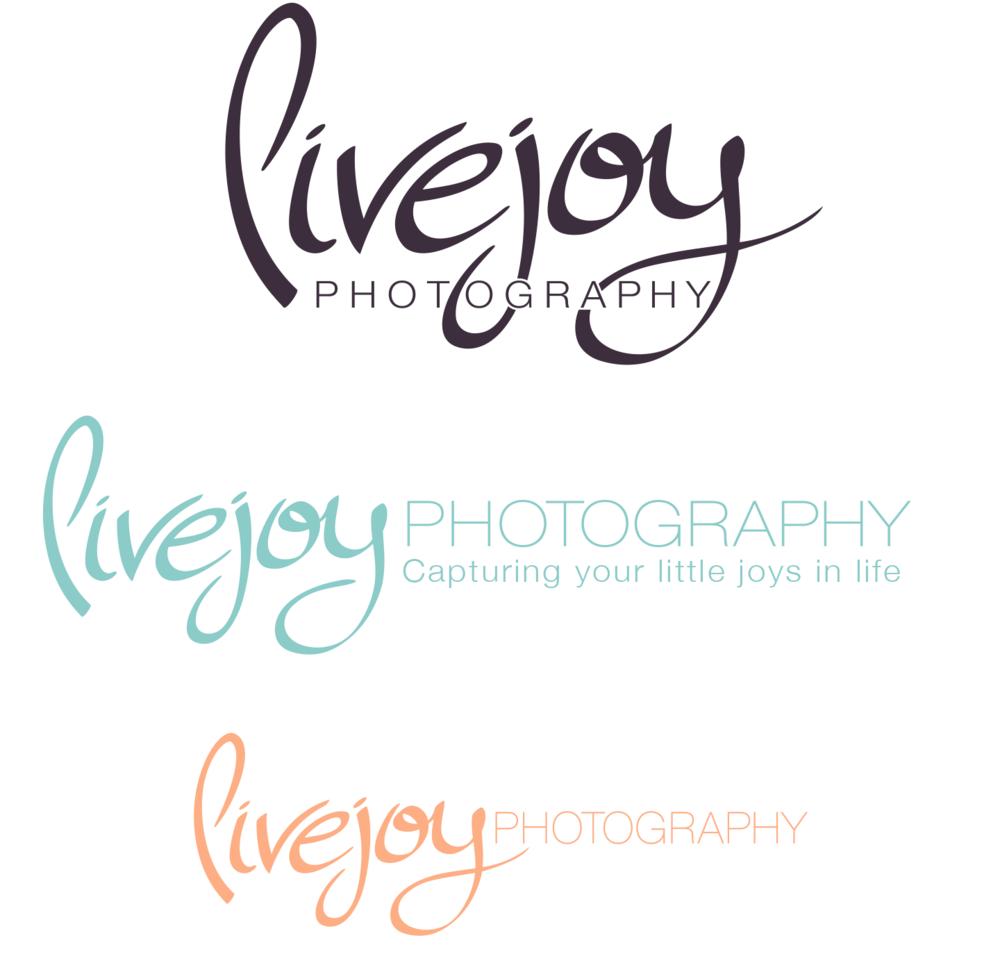 livejoy-variations.png