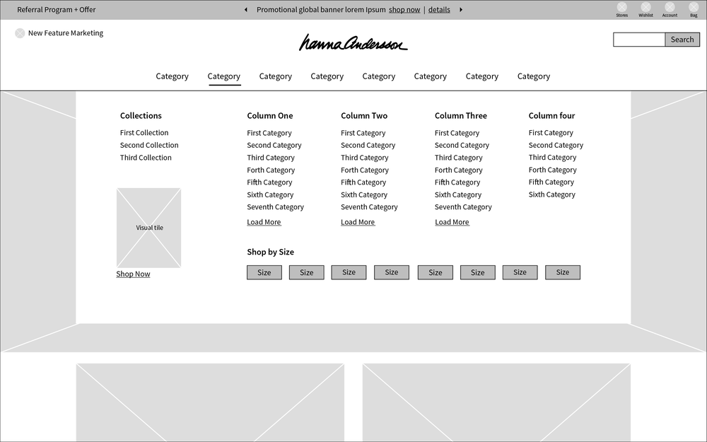top-nav-wireframe-01.png