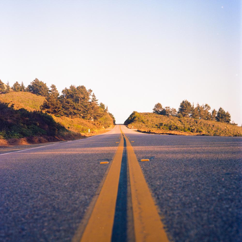 Road Trip 2013_023.jpg