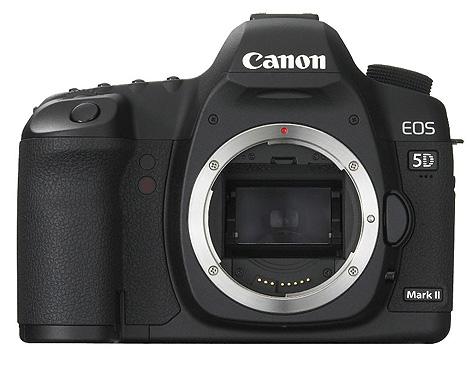 Canon 5D Markii.jpg