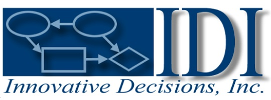 Innovative Decisions, Inc.