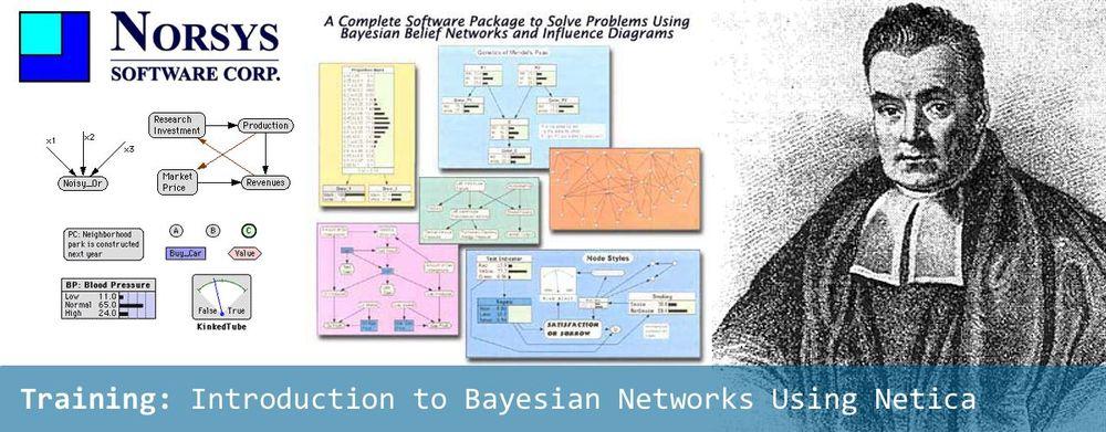 Bayesian Class.jpg