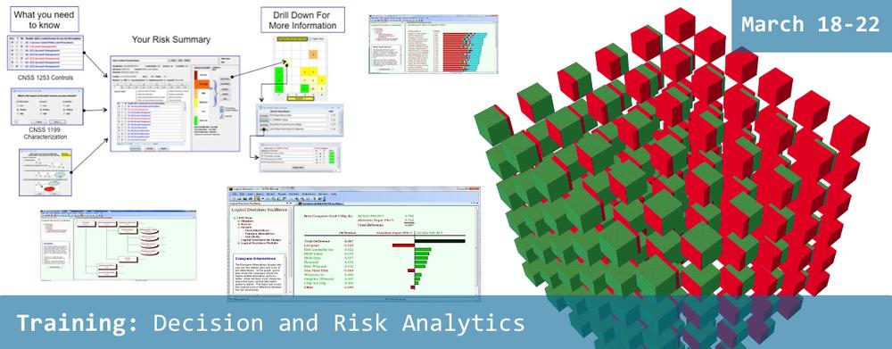 DA Risk Class (Editable).jpg