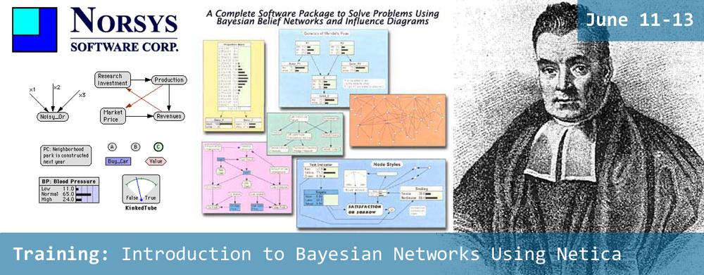 Bayesian Class (Editable).jpg