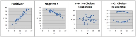 Correlation1.jpg