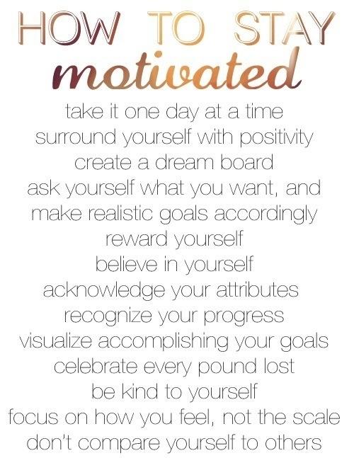 Motivation 1.jpg