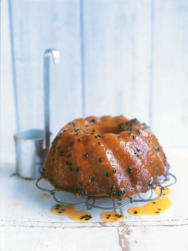 PASSIONFRUIT CAKE.jpg