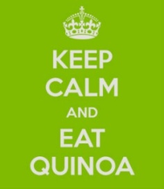 quinoa keep calm.jpg