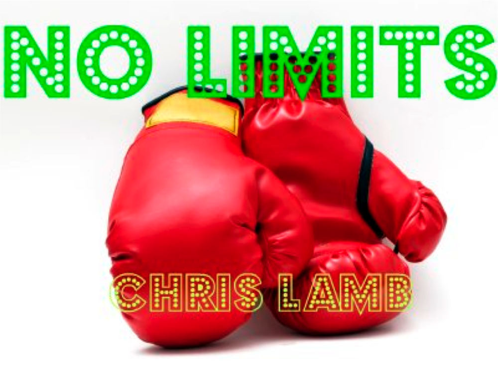 No Limits Pic.png