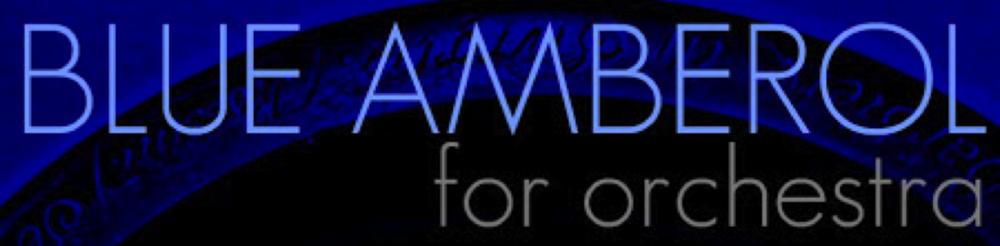 Blue Amberol Title Pic.png