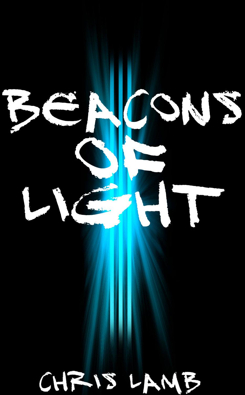 Beacons of Light Cover.jpg