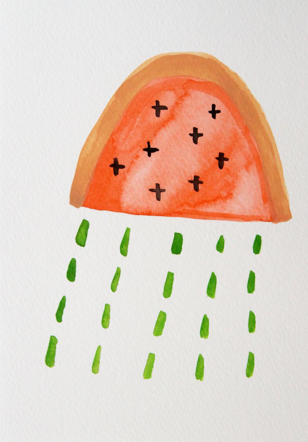 watermelon_satsukishibuya.jpg