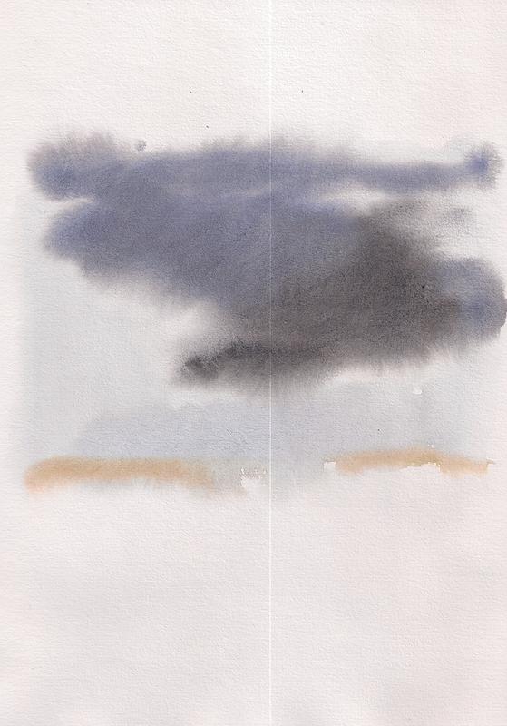 FRANCOIS HENRI GALLAND — satsuki shibuya . journal