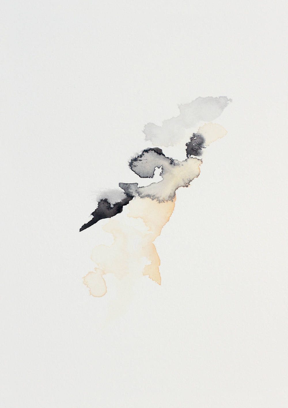 kinfolk gatherings / mashiko, japan —satsuki shibuya . journal