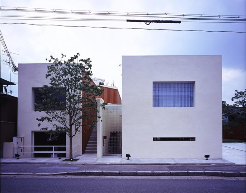 PRINZ — satsuki shibuya . journal