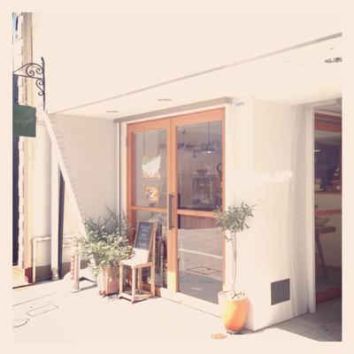 HENTECO — satsuki shibuya . journal