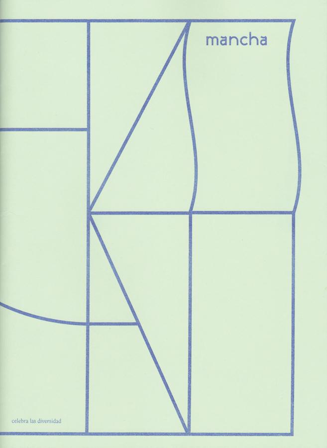 BOOKLET —satsuki shibuya . journal