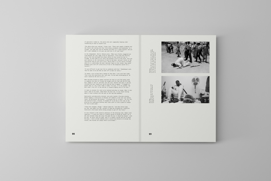 SORBET — satsuki shibuya . journal