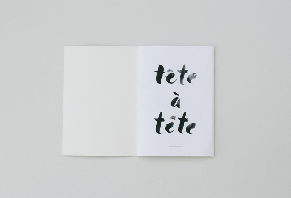 teteatete_book2