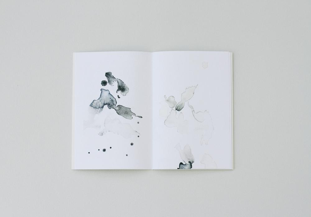 teteatete_book3