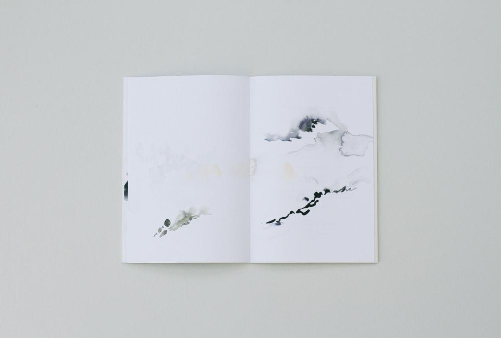 teteatete_book4
