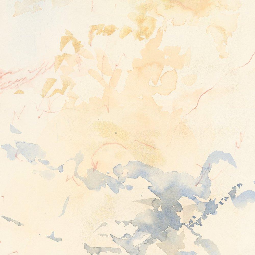 SatsukiShibuya_Gilded_OR_Crop_720x@2x.jpg