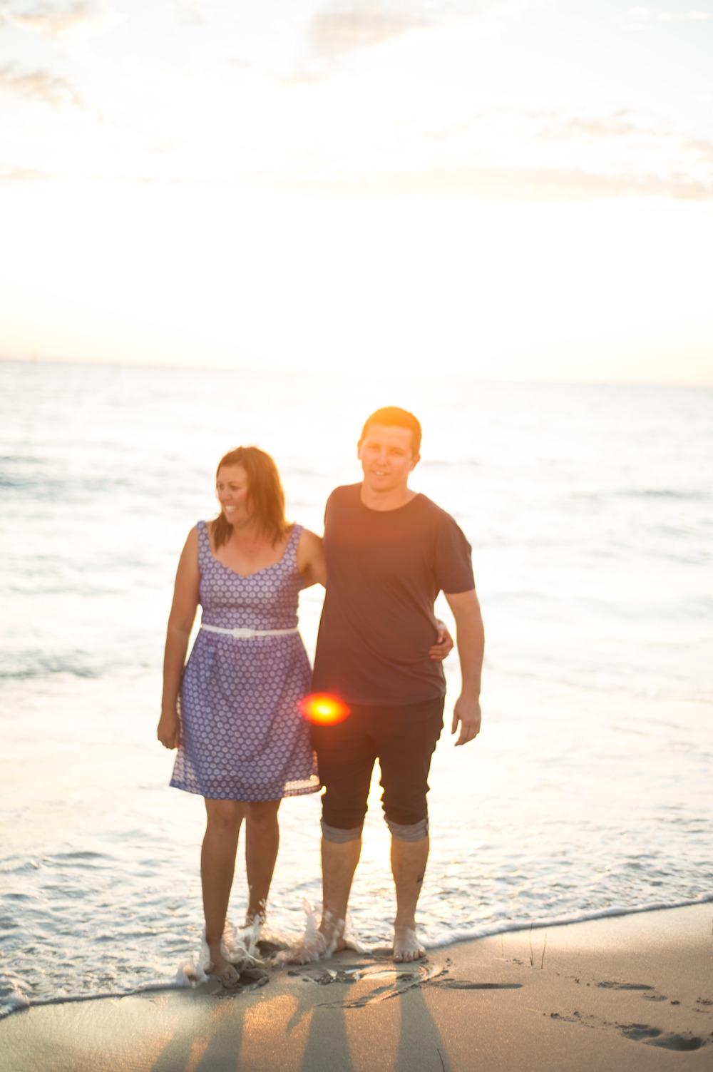 Liam & lisa-36.jpg