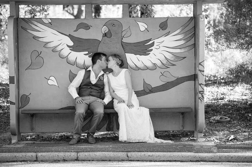 Annika & Justin-492.jpg