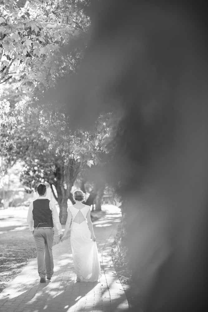 Annika & Justin-542.jpg