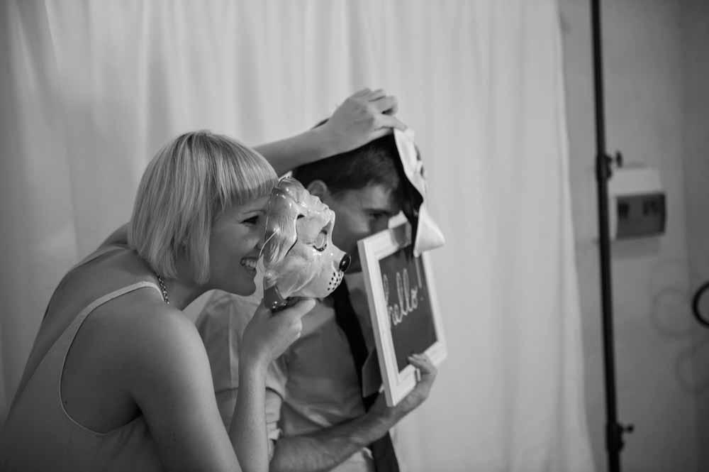 Annika & Justin-598.jpg