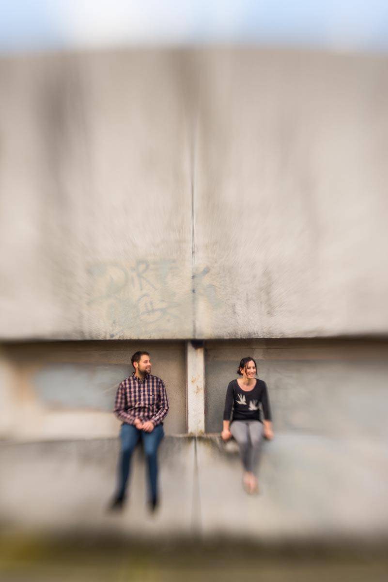 Karen&Ryan-77.jpg