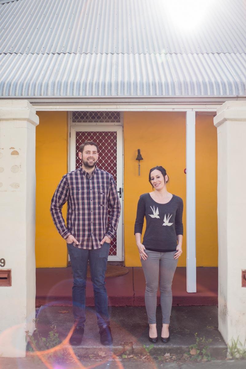 Karen&Ryan-74.jpg