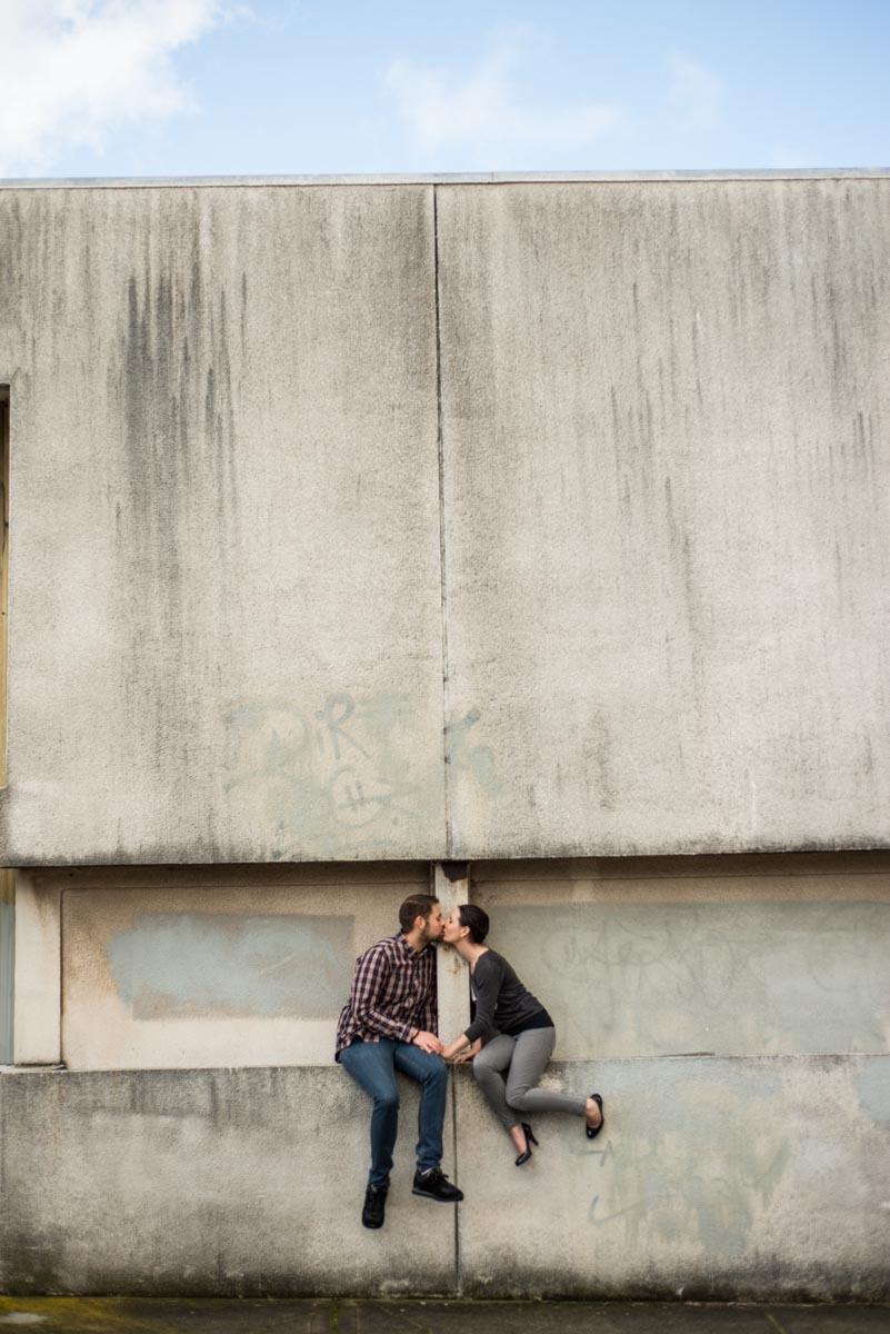 Karen&Ryan-87.jpg