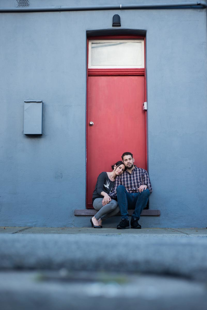 Karen&Ryan-97.jpg