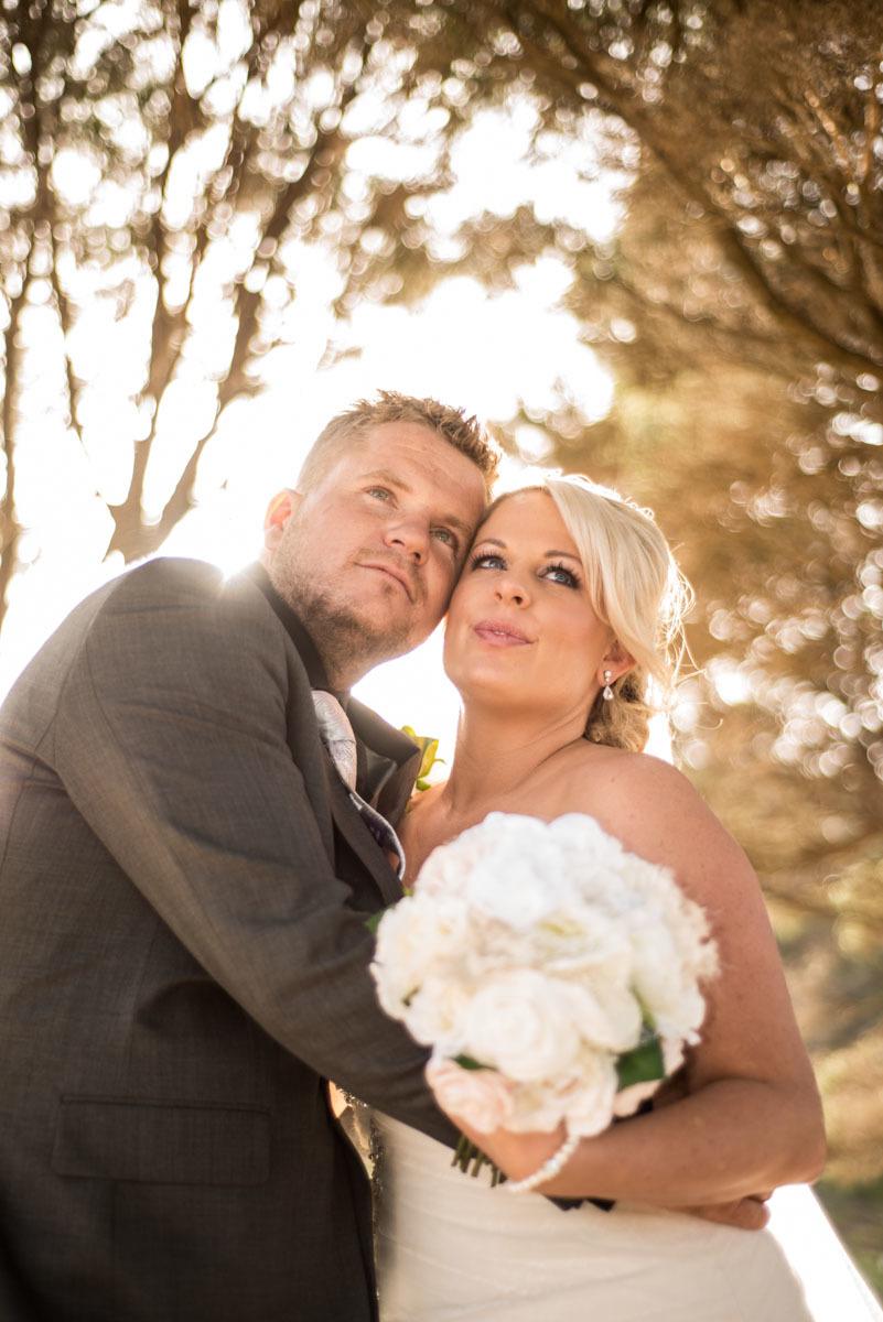 Sarah & Joel-165.jpg