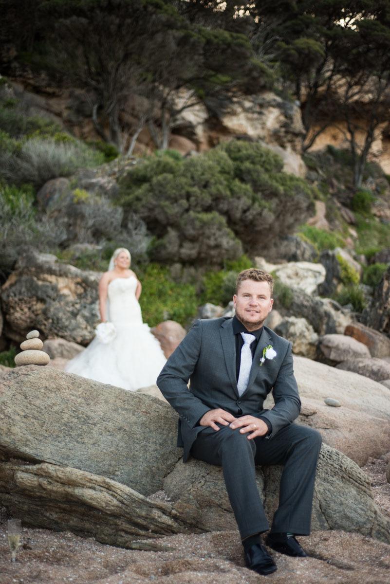 Sarah & Joel-189.jpg