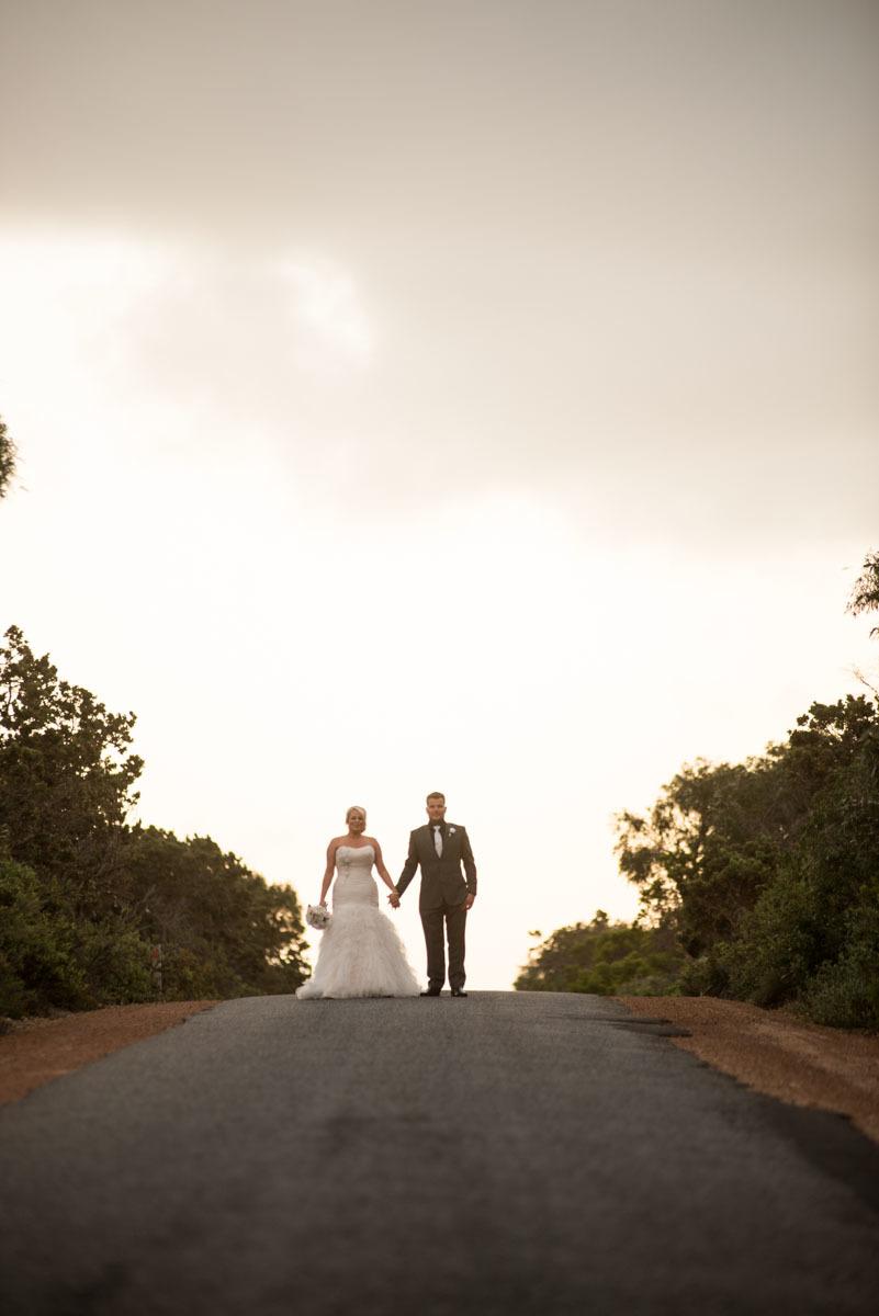 Sarah & Joel-291.jpg