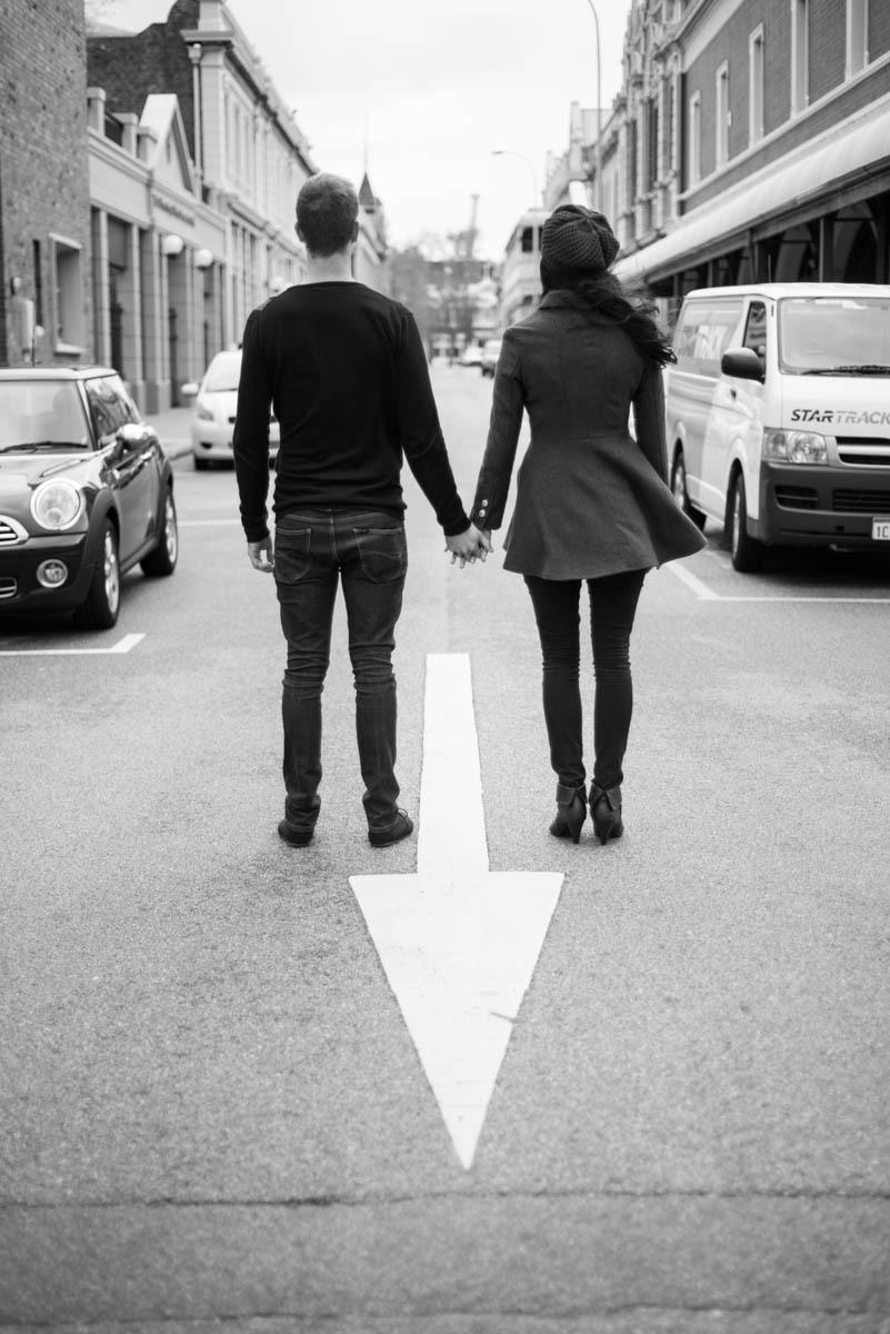 Emma & David-33.jpg