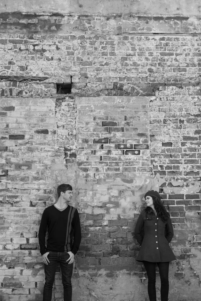 Emma & David-89.jpg