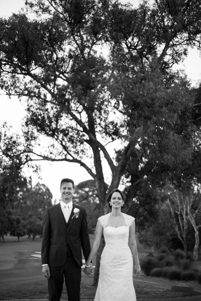 Emma & David-763.jpg
