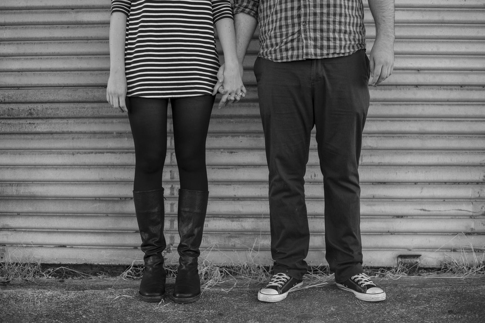 Dana&Ramon-4.jpg