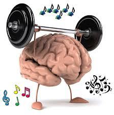 MusicBrain.jpg