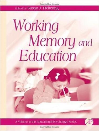 WM&Education.jpg