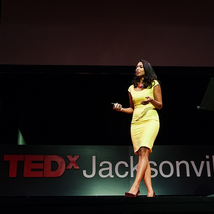 memory and learning an analysis of tracy packiam alloways articles on learning disabilities Although medication has been found to help some children with working memory issues, typically, the effects only last while medication is being taken.