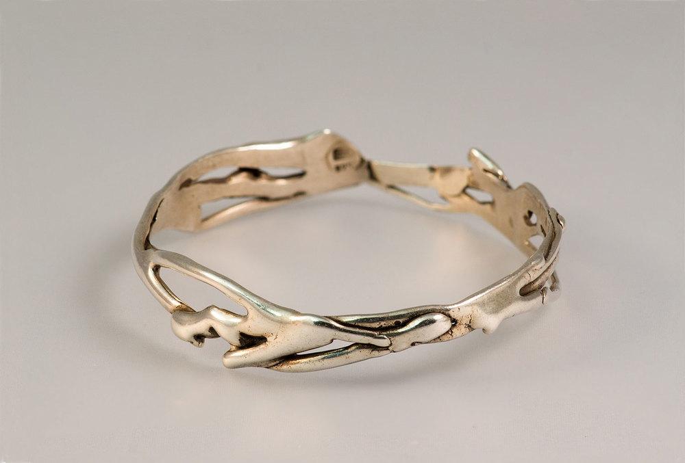 Big-Silver-Bracelet.jpg