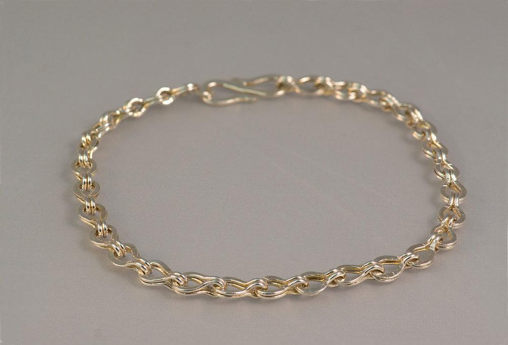 Chain-Bracelet.jpg
