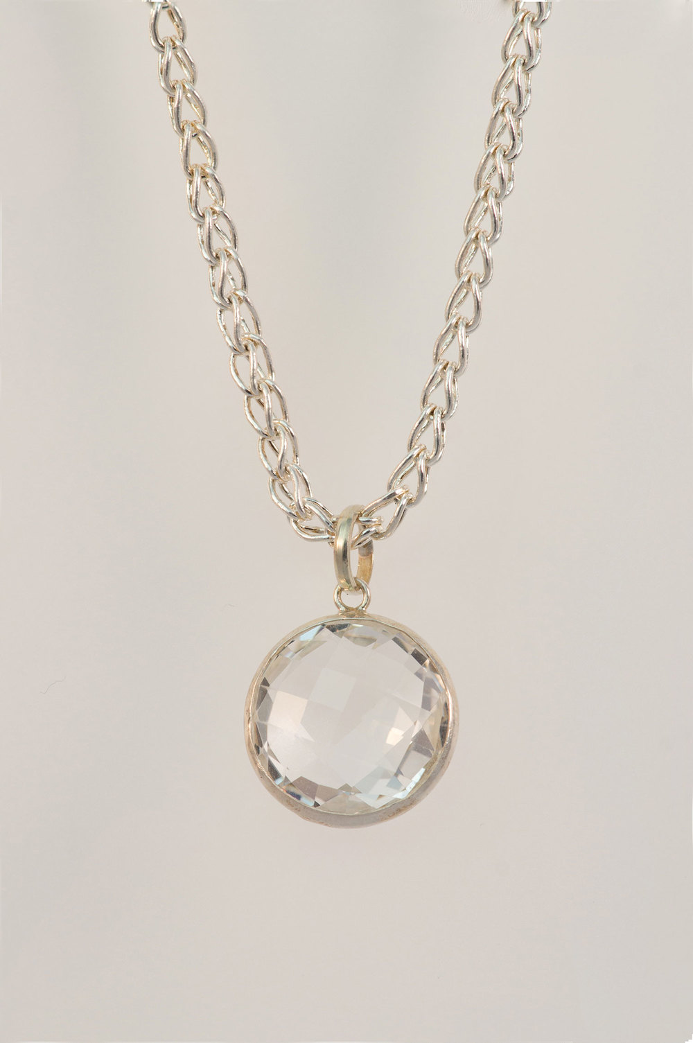 Clear-Necklace-Detail.jpg