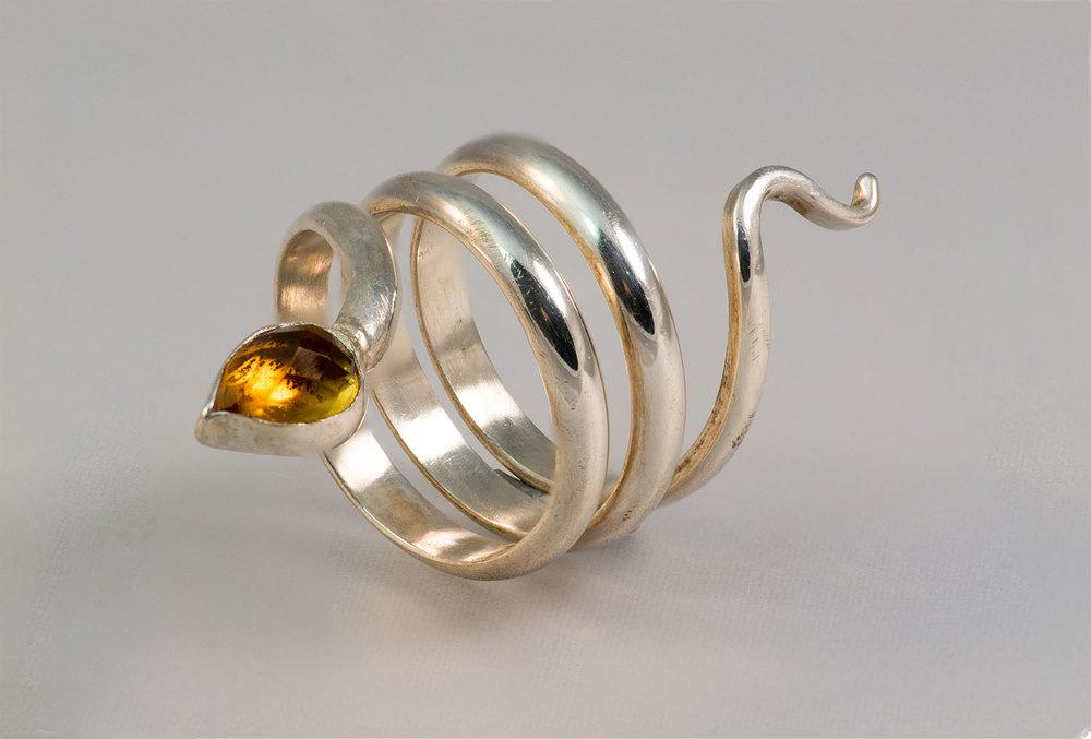 Snake-Ring-Amber.jpg